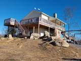 1366 Lake Front Drive - Photo 1
