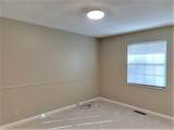 1121 Outer Drive - Photo 24