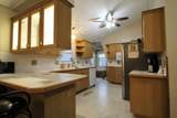 4420 Grindstone Ridge Rd - Photo 14
