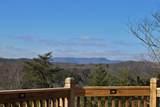 4420 Grindstone Ridge Rd - Photo 2