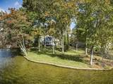 20 Meadowlark Circle - Photo 14