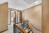 20 Meadowlark Circle - Photo 33