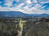 3439 Mountain Tyme Way - Photo 5