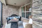 2418 Water Valley Way - Photo 4