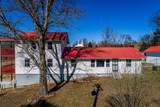 516 Oliver Springs Hwy - Photo 6