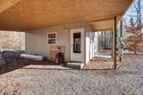 2855 Patterson Rd - Photo 4