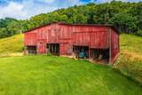 1555 Little Valley Rd Rd - Photo 8