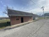 9100 Crossville Hwy - Photo 1