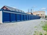 205 Irish Cemetary Rd - Photo 1
