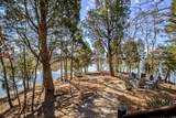 17189 Lighthouse Pointe Drive - Photo 29