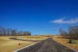 Lot 43 Mountain Vista Lane - Photo 13