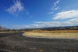 Lot 43 Mountain Vista Lane - Photo 18