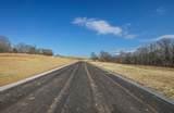 Lot 43 Mountain Vista Lane - Photo 26