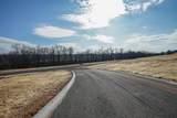 Lot 43 Mountain Vista Lane - Photo 37