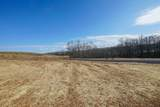 Lot 43 Mountain Vista Lane - Photo 38