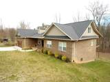 1750 Spencer Drive - Photo 3