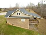 1750 Spencer Drive - Photo 4