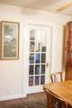 4205 Jearoldstown Rd - Photo 33