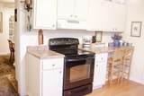 4205 Jearoldstown Rd - Photo 35