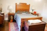 4205 Jearoldstown Rd - Photo 38