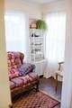 4205 Jearoldstown Rd - Photo 40