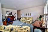 2318 Chesterfield Drive - Photo 4