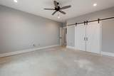 520 Simmons View Drive - Photo 11