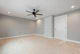 520 Simmons View Drive - Photo 14