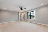 520 Simmons View Drive - Photo 15