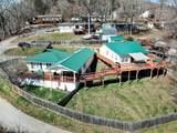 564 Flat Hollow Marina Rd - Photo 2
