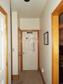 1105 Arrowhead Drive - Photo 25