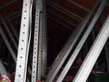 1105 Arrowhead Drive - Photo 32
