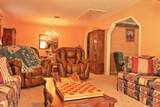 155 Cave Branch Rd - Photo 12