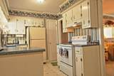 155 Cave Branch Rd - Photo 17