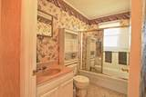 155 Cave Branch Rd - Photo 21
