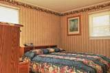 155 Cave Branch Rd - Photo 25