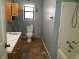 4698 Straight Fork Rd - Photo 23