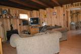 7600 Caney Valley Rd - Photo 4