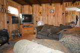 7600 Caney Valley Rd - Photo 8