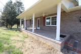 1328 Oak Ridge Hwy - Photo 13