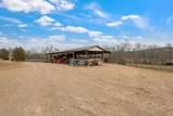 168 Wallace Farm Lane - Photo 27