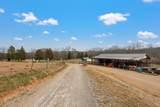 168 Wallace Farm Lane - Photo 28