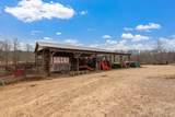 168 Wallace Farm Lane - Photo 29