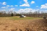 168 Wallace Farm Lane - Photo 30