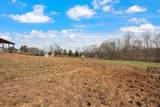 168 Wallace Farm Lane - Photo 31