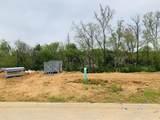 1025 Westland Creek Blvd - Photo 2
