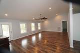 176 Meadowood Road - Photo 12