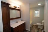 176 Meadowood Road - Photo 25