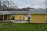 401 Greenwood Drive - Photo 5