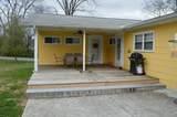 401 Greenwood Drive - Photo 6